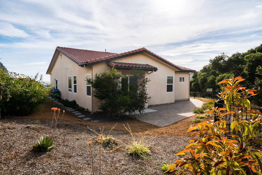 150 Clydell Court Pismo Beach CA 93449