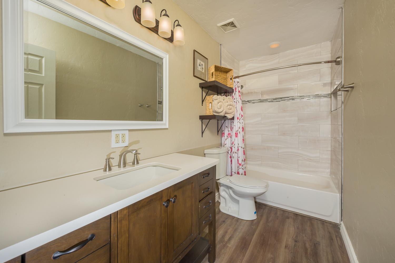 Camino San Clemente   Vail AZ Home For Sale